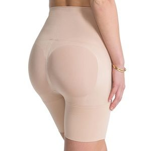 Spanx Assets Read The Label size XL by Sara Blakey